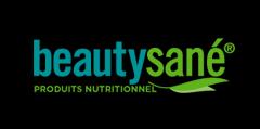 partenaire-beautysane-coaching-diététique
