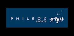 partenaire-phileog-coaching-sportif