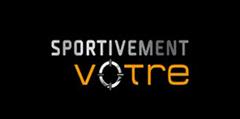 Sportivement Vôtre, coaching sportif Paris - Personnal Trainer